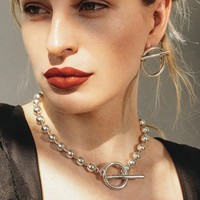 UNOde50 UNOde50  Ketting | ON / OFF | CHINA SS20