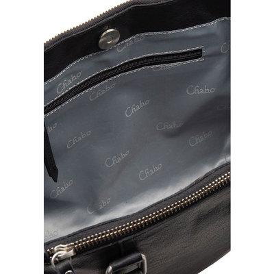 CHABO BAGS CHABO BAGS | KIT'S SIS | BLACK