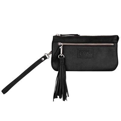 CHABO BAGS CHABO BAGS | BILLY | BLACK