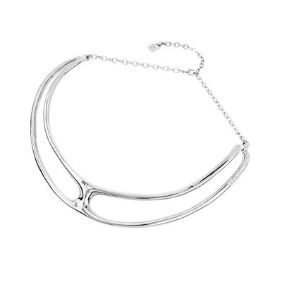 UNOde50 UNOde50  Ketting   THE ONE   COL1550MTL0000U
