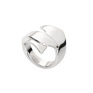 UNOde50 UNOde50 Ring | ABRACADABRA | DAZZLE SS21
