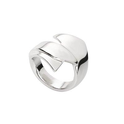 UNOde50 UNOde50 Ring   ABRACADABRA   ANI0691MTL000