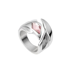 UNOde50 UNOde50 Ring | SUPERSTITION | DAZZLE SS21