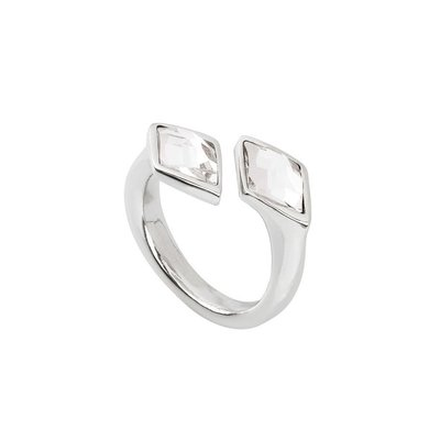 UNOde50 UNOde50 Ring | MYSTERY | ANI0692TRAMTL