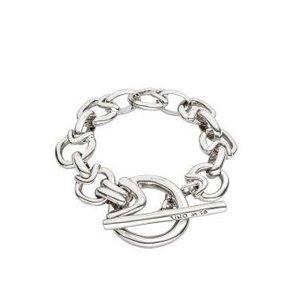UNOde50 UNOde50 Armband | ROUNDABOUT | GLOW FW21