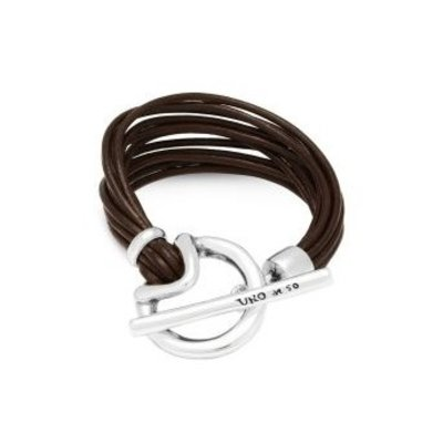 UNOde50 UNOde50 Armband | MEETINGPOINT | PUL2095MARMTL0M