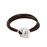 UNOde50 UNOde50 Armband | ONTHEWAY | GLOW FW21