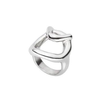 UNOde50 UNOde50 Ring | GAMEOF3 | ANI0695MTL000