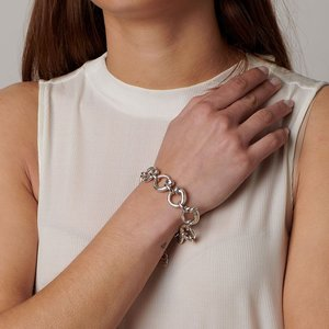 UNOde50 UNOde50 Armband | NAIL ON THE HEAD | SS19