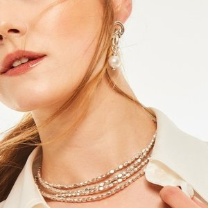 UNOde50 UNOde50  Ketting | PATHS | GLOW FW21