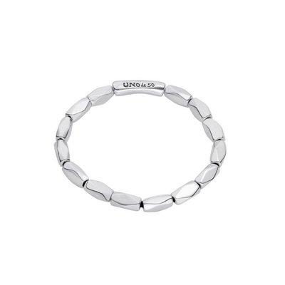 UNOde50 UNOde50 Armband | FOLLOWME | PUL2088MTL000