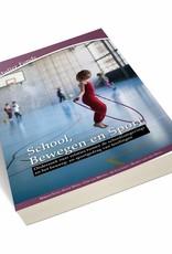 School, Bewegen en Sport