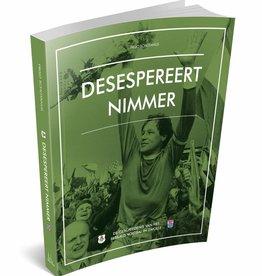 Desespereert Nimmer