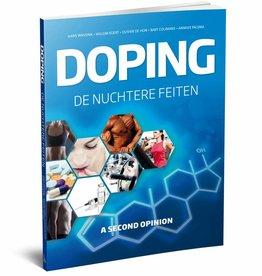 Doping, de nuchtere feiten