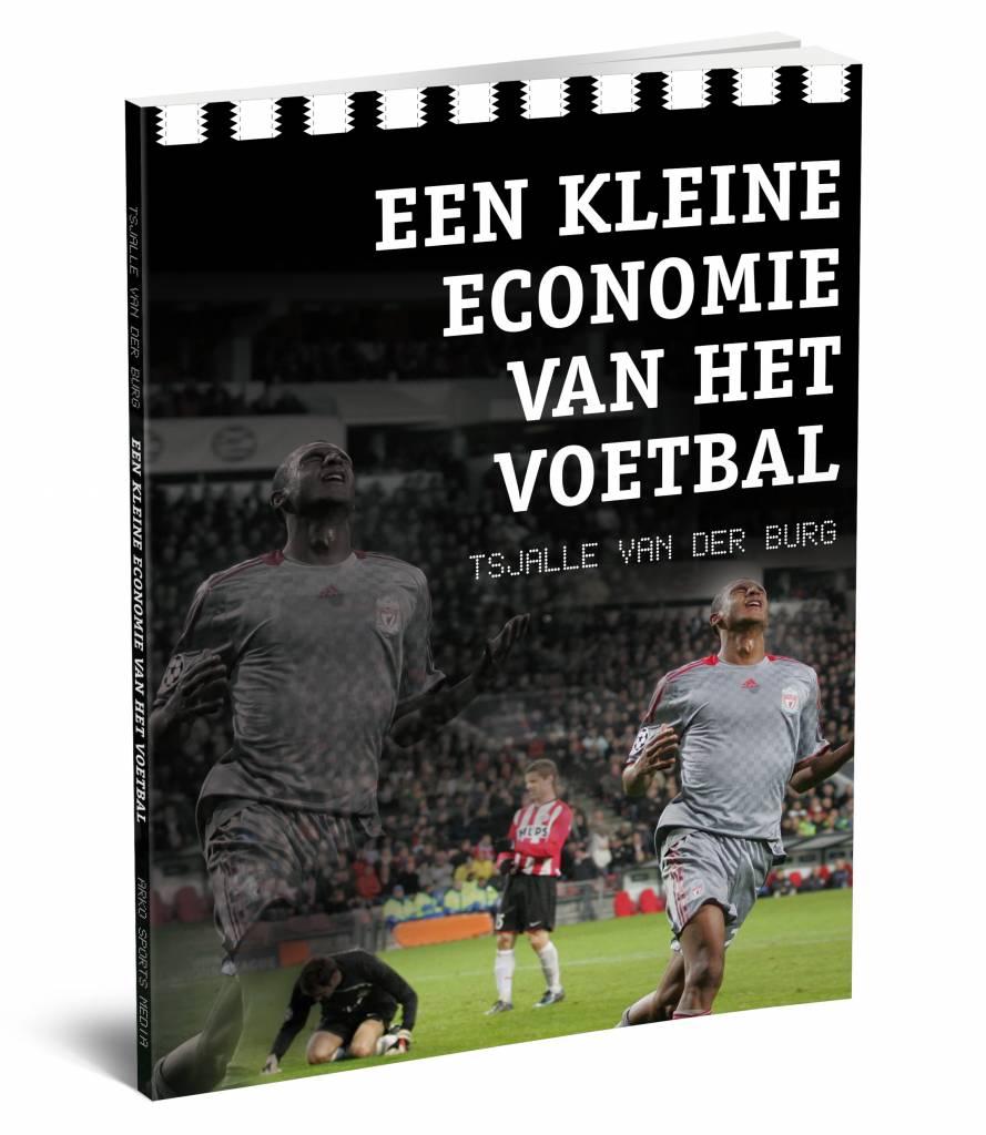 Een kleine economie van het voetbal