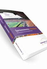 Brancherapport Sportevenementen in Nederland
