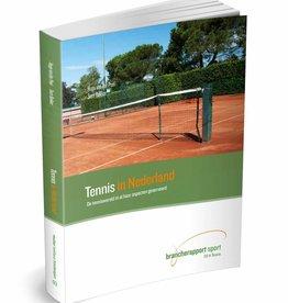 Brancherapport Tennis in Nederland