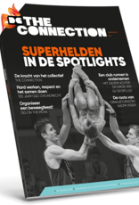 Dutch Gymnastics - The Connection