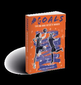 #GOALS - Tips om (nog) beter te worden