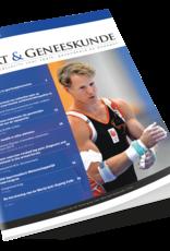 Sport & Geneeskunde