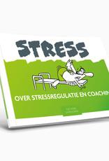 Over stressregulatie en coaching