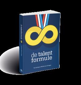 De Talentformule