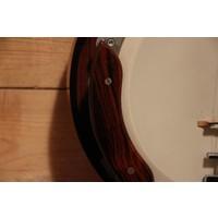Framus Nashville '60s Closed Back Banjo