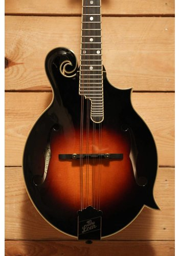 The Loar LM 700-VS