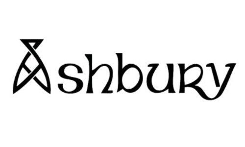Ashbury