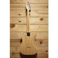Fender American Standard Telecaster NAT