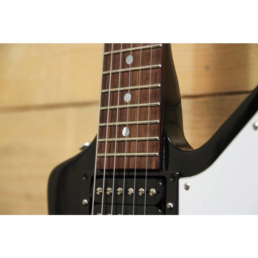 Gibson Explorer 2016 HP