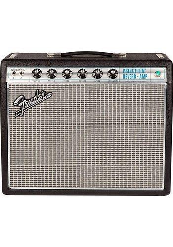 Fender '68 Custom Princeton Reverb