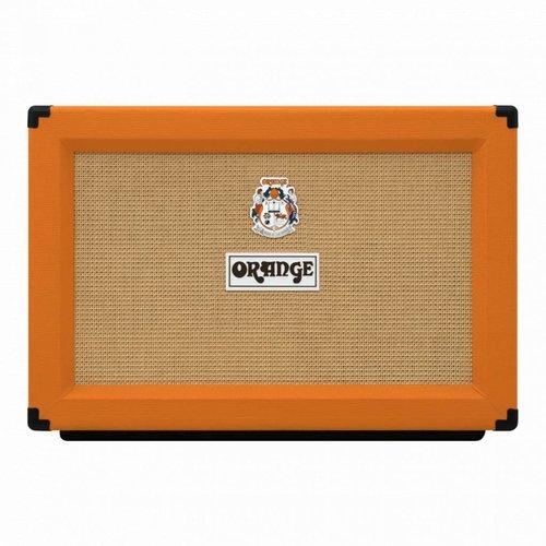 Orange PCP212