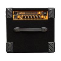 Mark Bass Mini CMD 121P