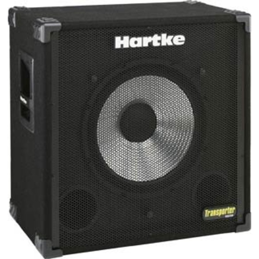 Hartke 115TP Transporter