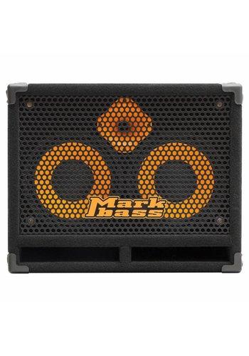 Mark Bass Standard 102HF