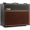 Vox Vox AC30 C2 outlet