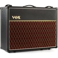Vox AC30 C2 outlet