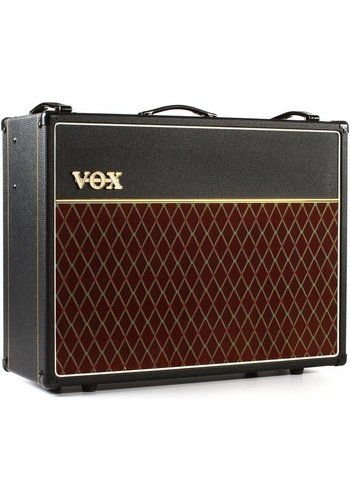Vox AC30 C2 (OUTLET)