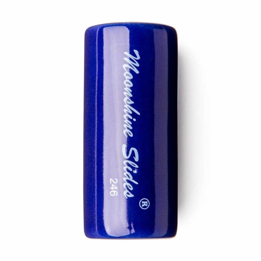 Dunlop Moonshine Ceramic Slide 246