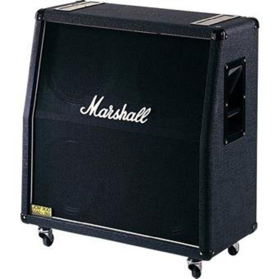 Marshall 1960