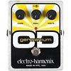 Electro Harmonix Electro Harmonix Germanium Overdrive