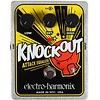 Electro Harmonix Electro Harmonix Knockout