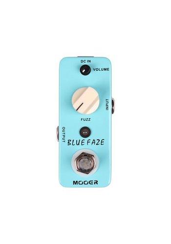 Mooer Bluefaze