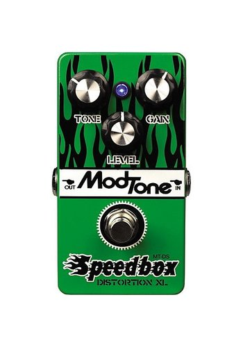 Modtone Speedbox