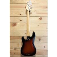 Fender American Standard Precision Bass RW/3TS
