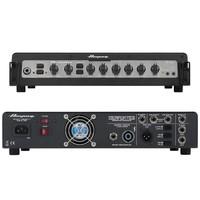 Ampeg PF-500 Portaflex