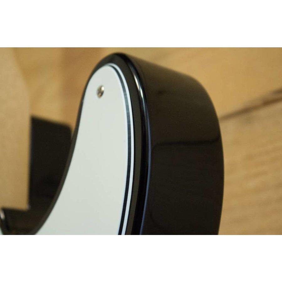 Fender Player telecaster 3 Tone Sunburst