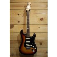 Fender Custom Shop  Pro Closet Classic (2012) (tweedehands)