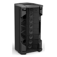 Bose F1 Model 812 flexible array actieve luidspreker